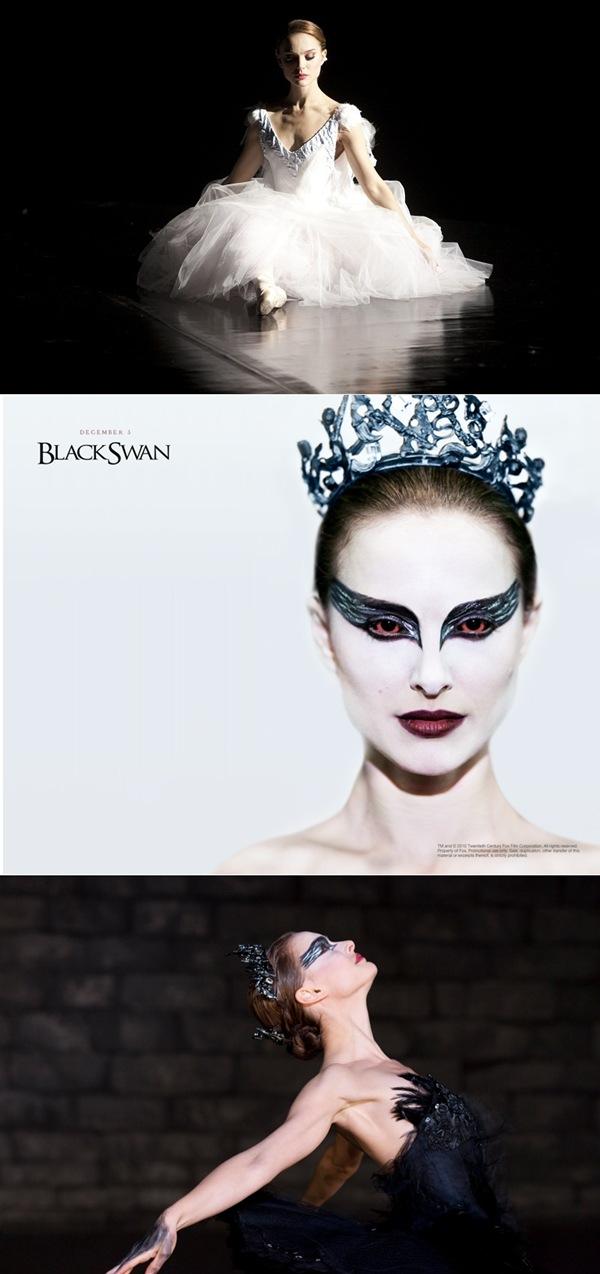 BlackSwan-collage