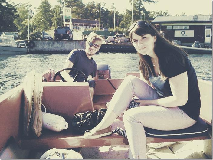 Katja&Magnus2