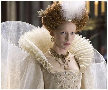 cate-blanchett-elizabeth-the-golden-age