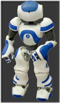 nao-robot-791451
