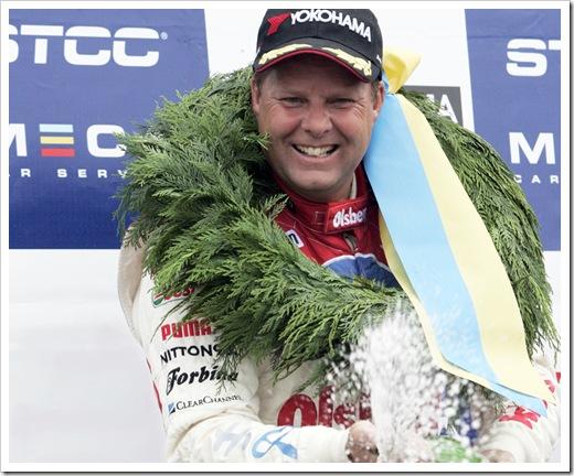 STCC  Gellerasen 2009-08-15  Jan Nilsson