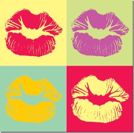 pop_art_kiss