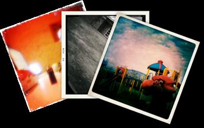 prints_array
